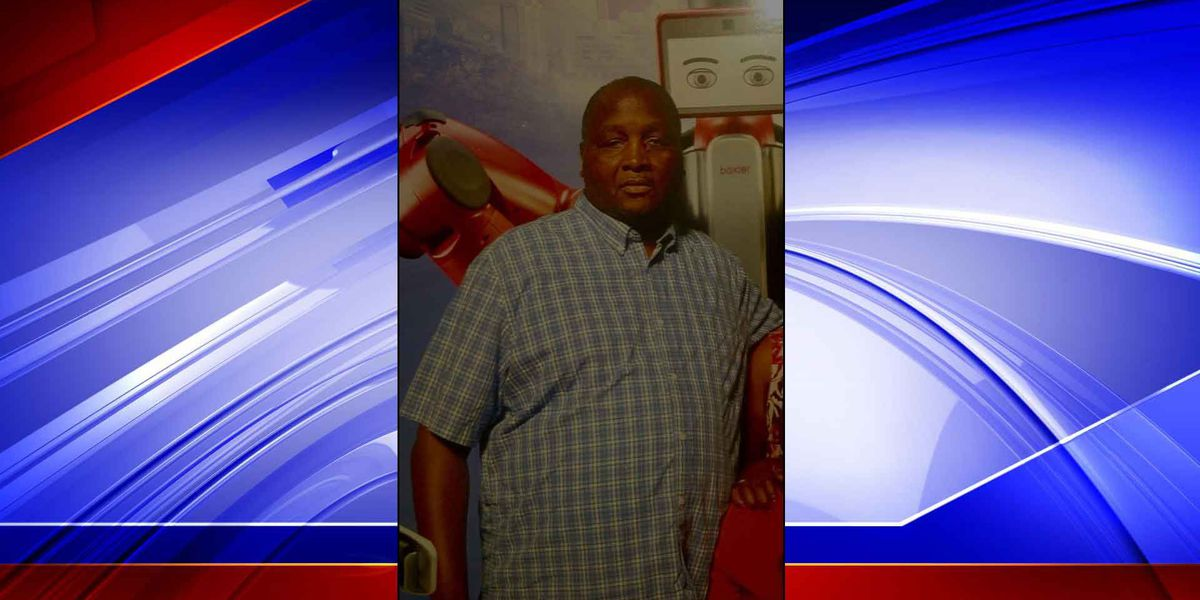 CCSO: Vulnerable adult has been found safe in West Ashley