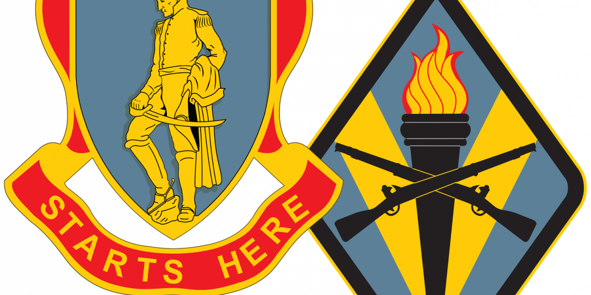 29-year-old Fort Jackson soldier identified after dying during basic combat training