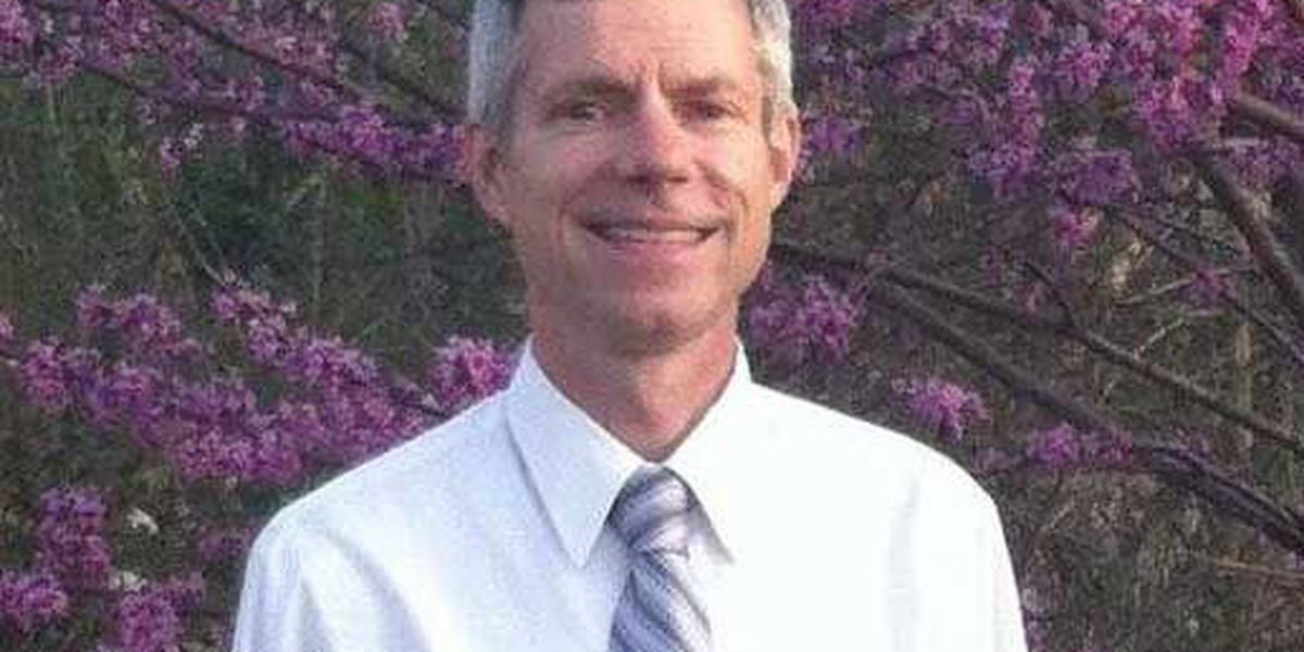 Weathers wins GOP primary for agriculture chief