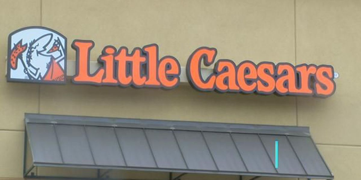 Little Caesars issues warning about fraudulent online coupons