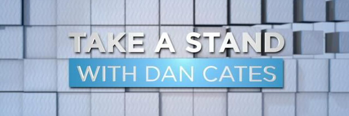 VIDEO: TAKE A STAND: MUSC is #1