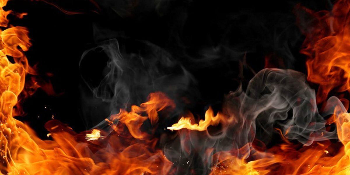 House fire claims life of Holly Hill man