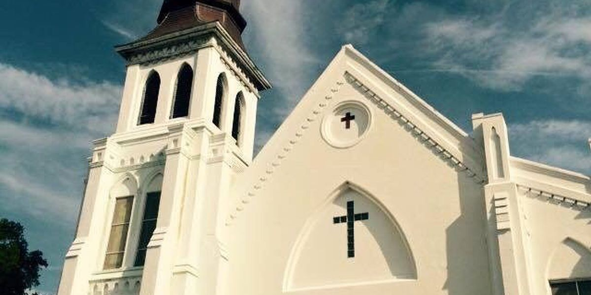 Emotional counseling available following Church shooting