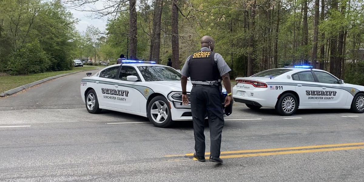 One dead, two others injured in shooting at Dorchester Co. apartment complex