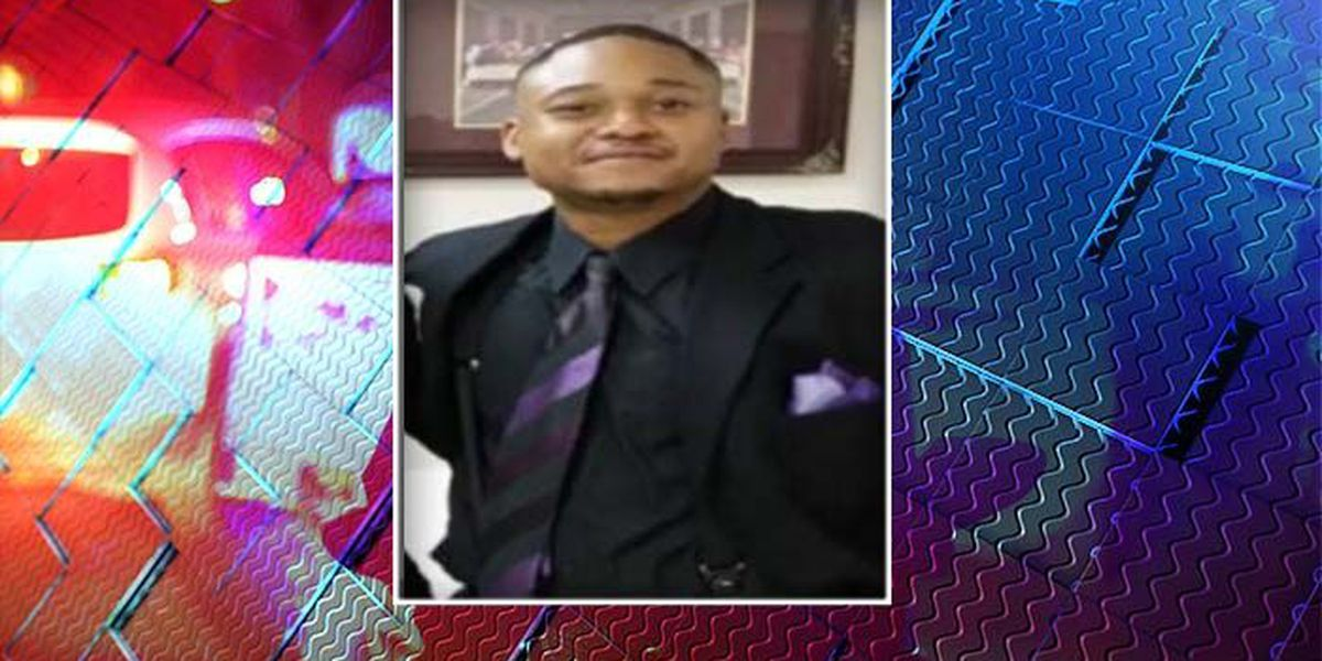 Police: Man wanted in Upstate killing may be in Goose Creek