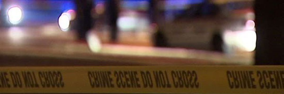 Deputies: Man grazed by bullet at Dorchester Co. apartment complex