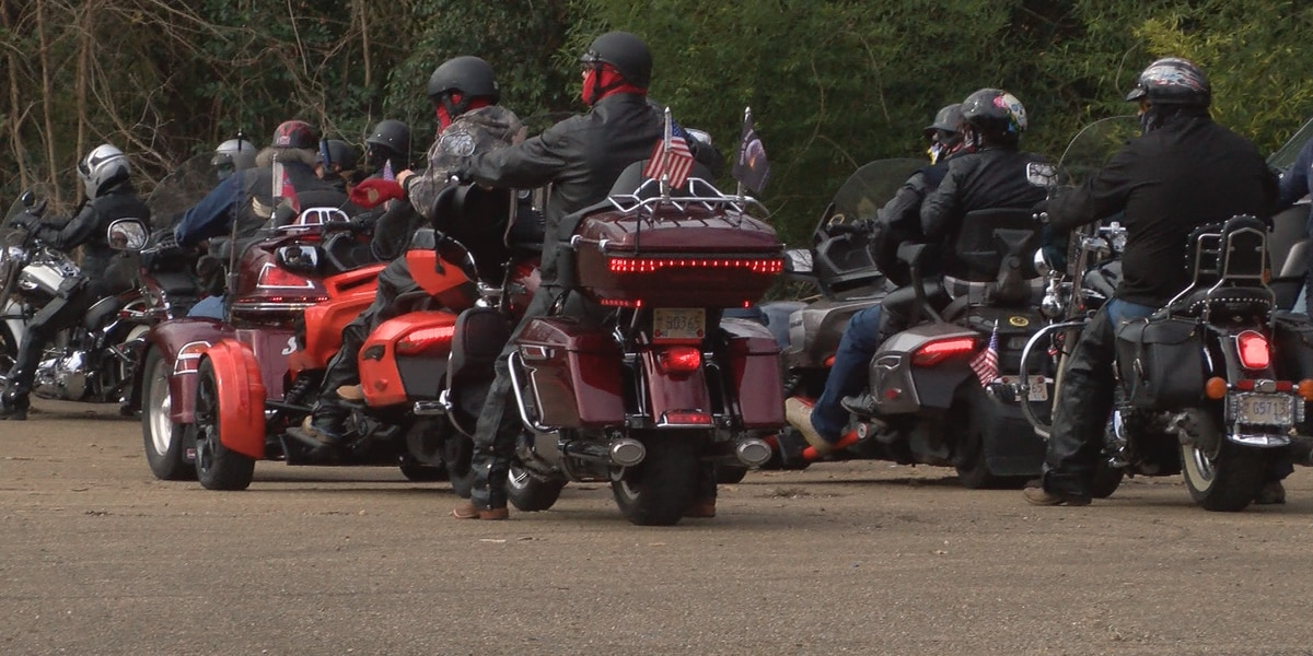Lowcountry Harley-Davidson hosting Blessing of the Bikes
