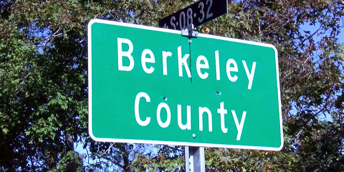 Residents concerned after Berkeley-Dorchester boundary line shift