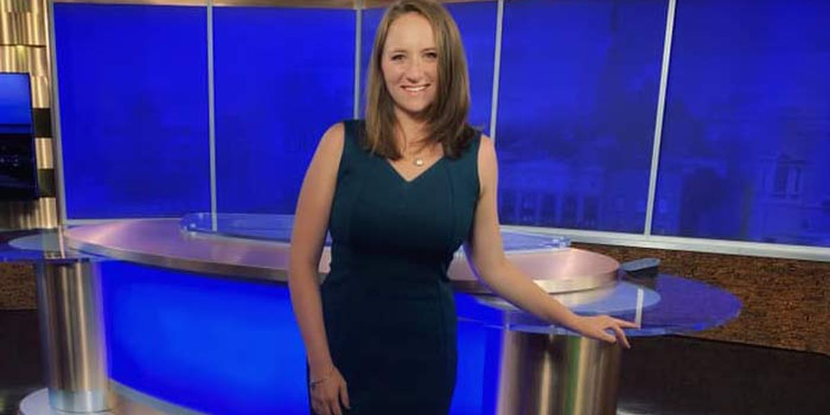 Live 5 Classroom: Live 5's Lillian Donahue explains what it's like to be a reporter