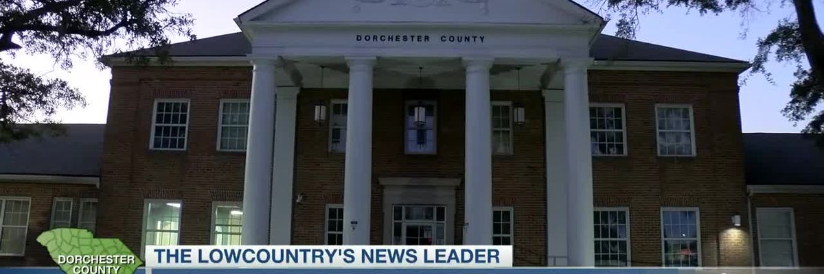 VIDEO: Dorchester County prepares first comprehensive conservation plan