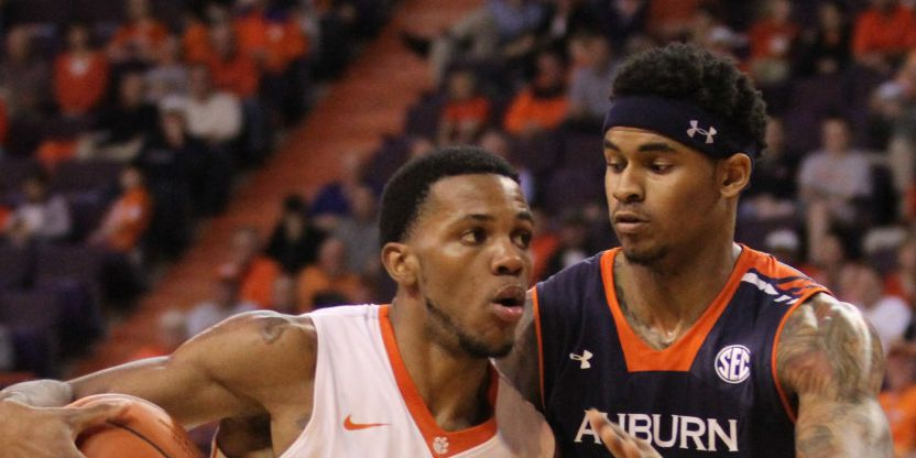 Brownell: Disappointed in ex-Tigers' part in corruption case