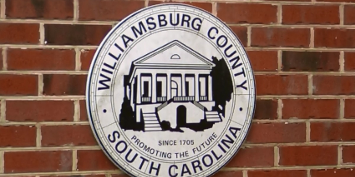 Williamsburg County budget deficit unresolved after special council meeting