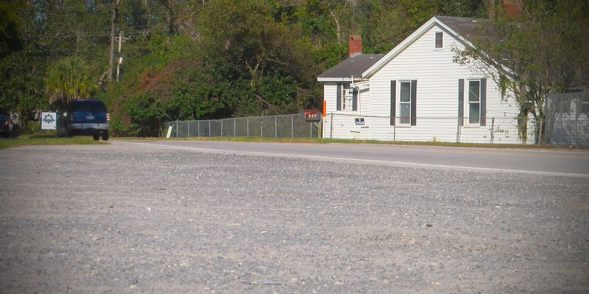 Johns Island zoning changes to shape future growth in rural area