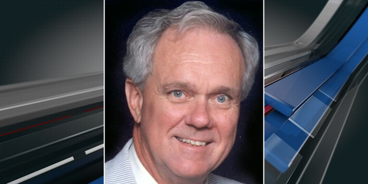 Artistic director of Charleston Ballet Theatre dies after battle with cancer