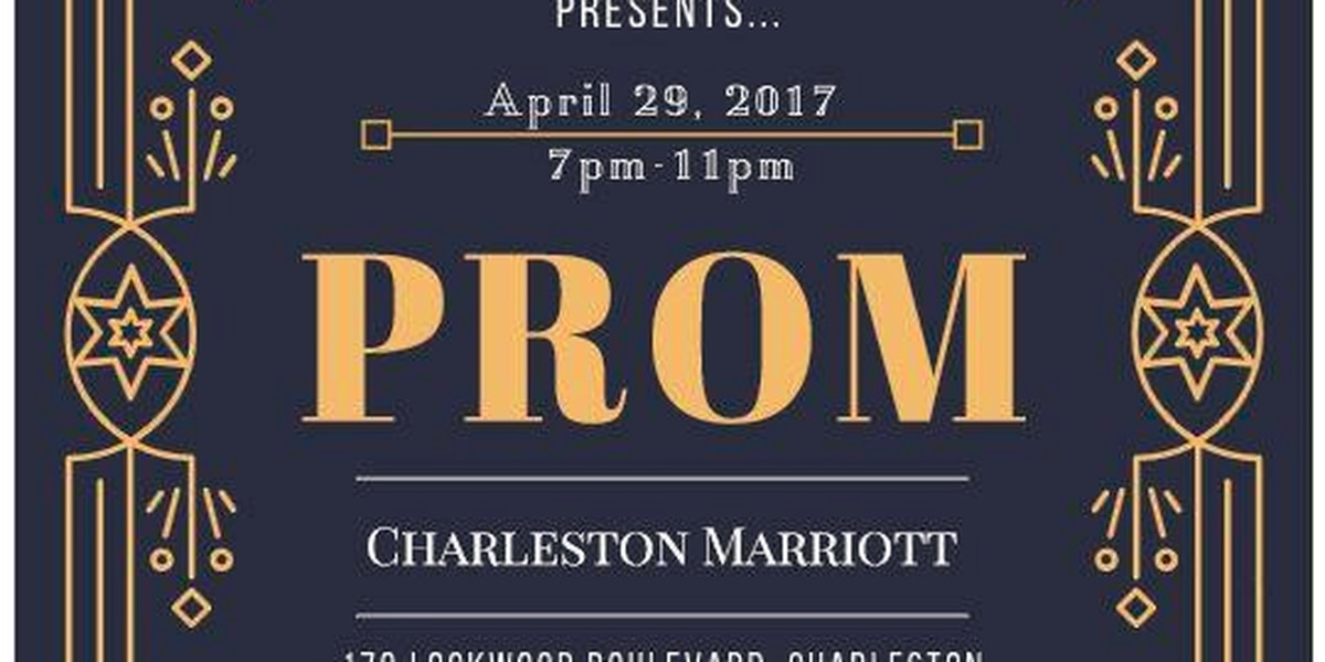 Shortage of prom tickets leaves handful of Fort Dorchester Seniors excluded
