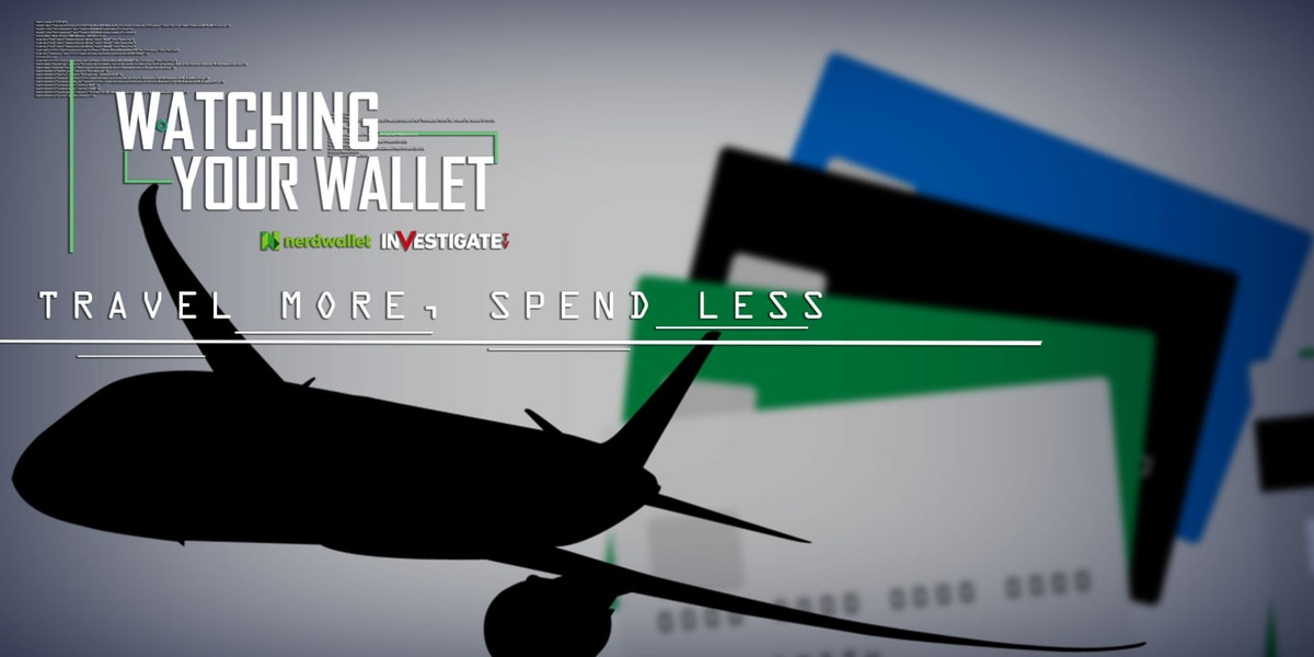 Financial experts give tips on how to use loyalty and rewards programs to save on travel.