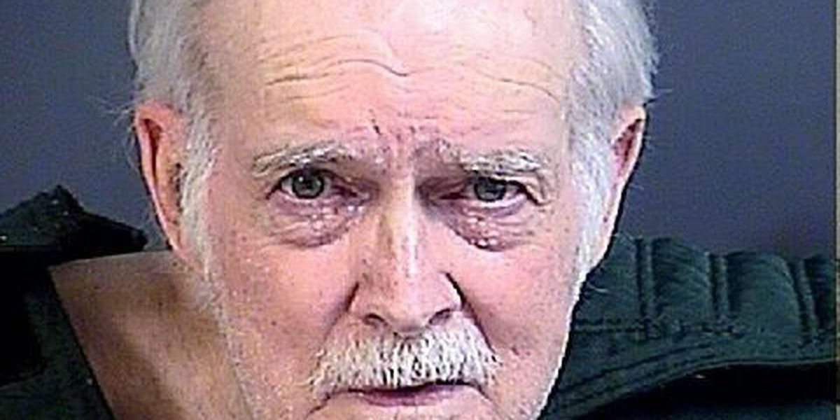 Police: Mount Pleasant man charged with wife's murder
