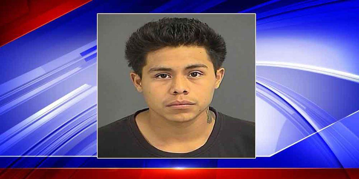 Investigators identify third suspect in fatal Charleston Co. home invasion