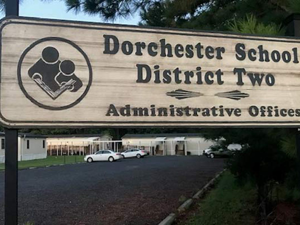 Dorchester District 2 to continue hybrid model for 2 more weeks