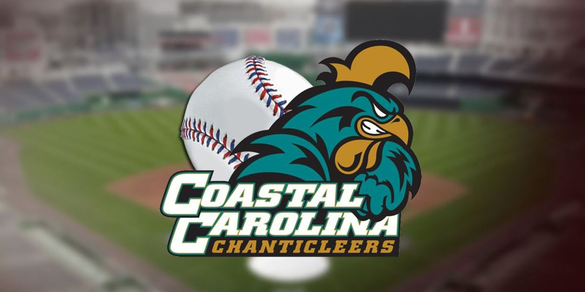 No. 21 Chanticleers Use Team Effort in Home Win Over Campbell