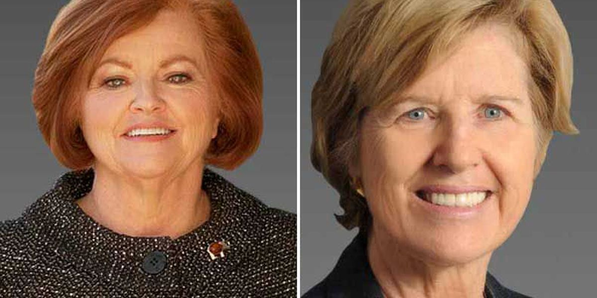 Atwater, Spearman in SC schools chief runoff
