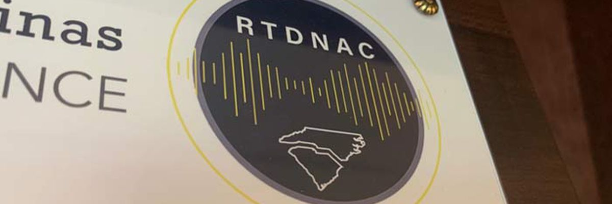 Live 5 News nominated for 16 RTDNAC journalism awards
