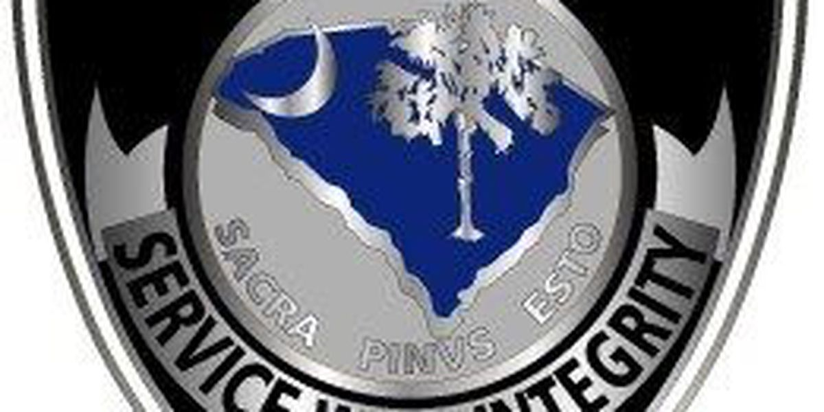Summerville police investigating report of shots heard