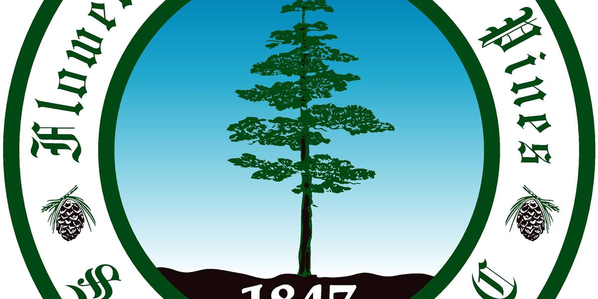 Summerville Beautification Committee planning District One clean up event