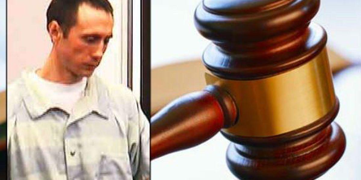 Judge dismisses lawsuit against Citadel involving Reville molestation case