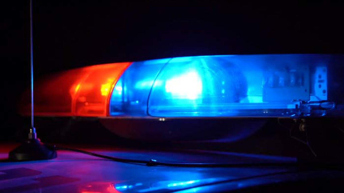 Officers: Early morning altercation leads to downtown shooting