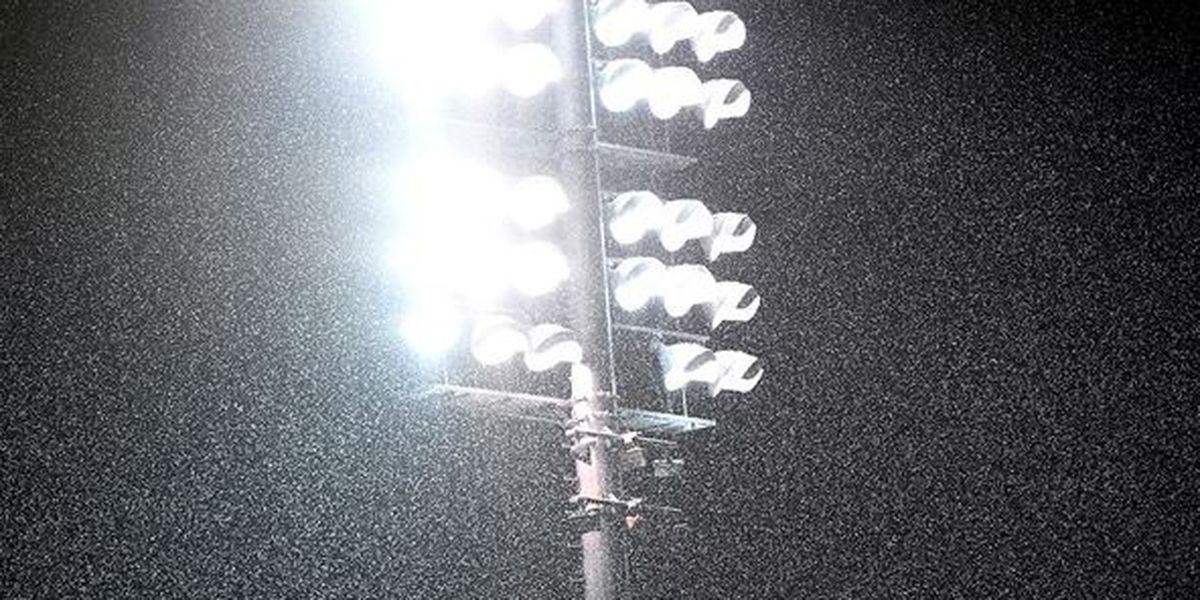 Gamecocks Series Opener vs. Valpo Suspended Due to Rain; Will Pick Up Saturday at 2 p.m.